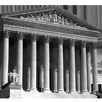 abogados-derecho-penal-img3