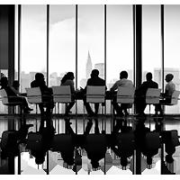 abogados-derecho-societario-img