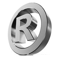 abogados-propiedad-intelectual-industrial-img