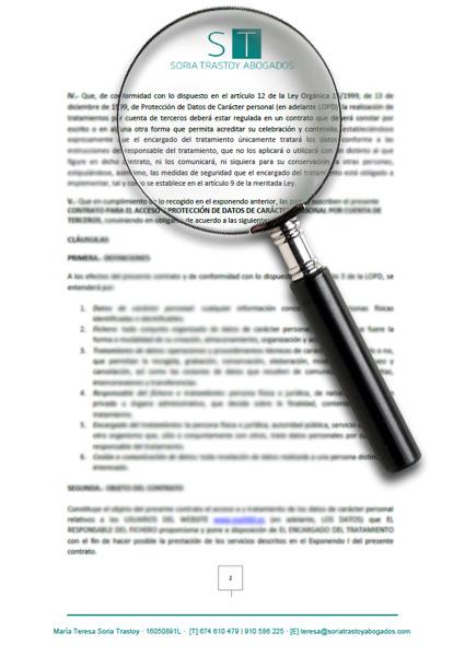 abogados-transparencia-img